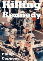 4 - Killing Kennedy