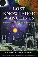 4 - Lost Knowledge of the Ancients