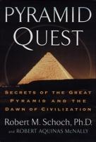 4 - Pyramid Quest.jpg