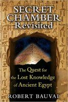 5 - Secret Chambers Revisited