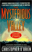 5 - The Mysterious Valley.jpg