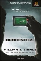 5 - UFO Hunters Book Two.jpg
