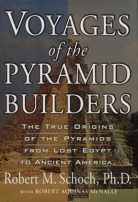 5 - Voyages of the Pyramid Builders.jpg