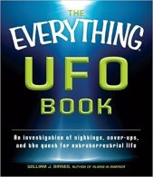 6 - The Everything UFO Book