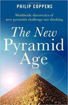 6 - The New Pyramid Age.jpg