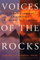 6 - Voices of the Rocks.jpg