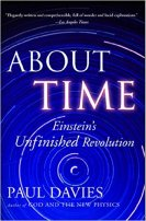 7 - About Time - Einstein's Unfinished Revolution.jpg
