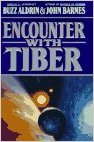 7 - Encounter With Tiber