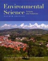 7 - Environmental Science.jpg