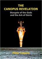 7 - The Canopus Revelation