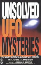 7 - Unsolved UFO Mysteries