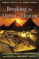 8 - Breaking the Mirror of Heaven