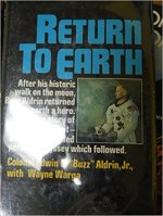 8 - Return to Earth.jpg