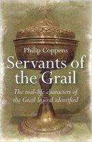 8 - Servants of the Grail.jpg