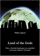 9 - Land of the Gods