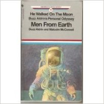 9 - Men from Earth