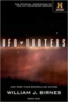9 - UFO Hunters Book One .jpg