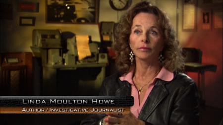 moulton howe, l.