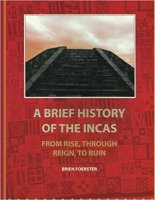 1 - A Brief Introduction of the Inca.jpg