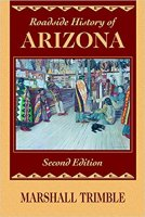 1 - A Roadside History of Arizona.jpg