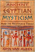 1 - Ancient Egyptian Mysticism.png