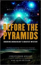 1 - Before the Pyramids