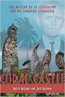 1 - Coral Castle.png