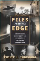 1 - Files From the Edge