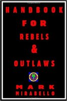1 - Handbook for Rebels & Outlaws
