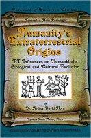 1 - Humanity_s Extraterrestrial Origins