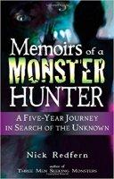 1 - Memoirs of a Monster Hunter.jpg