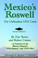 1 - Mexico's Roswell, The Chihuahua UFO Crash.jpg