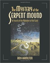 1 - Mystery of the Serpent Mound.jpg
