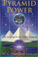 1 - Pyramid Power.jpg