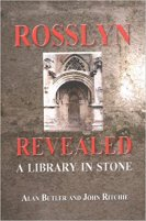 1 - Rosslyn Revealed - A Library in Stone