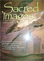 1 - Sacred Images.jpg