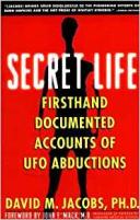 1 - Secret Life