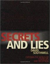 1 - Secrets and Lies