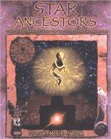 1 - Star Ancestors.jpg