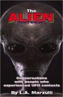 1 - The Alien Interviews.jpg