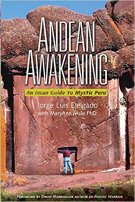 1 - The Andean Awakening.jpg