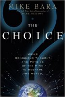 1 - The Choice