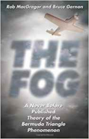 1 - The Fog.png