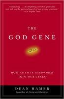 1 - The God Gene.jpg