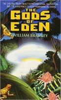 1 - The Gods of Eden