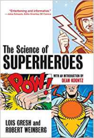 1 - The Science of Superheroes.png