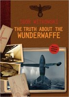 1 - The Truth About the Wunderwaffe.jpg