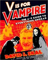 1 - V is for Vampire.jpg