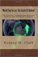 1 - World Top-Secret Our Earth is Hollow