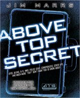 10 - Above Top Secret - Uncover the Mysteries of the Digital Age.jpg
